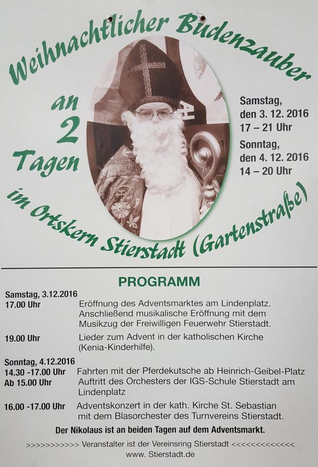 weihnachtlicher-budenzauber-2016-plakat