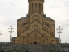 georgien-2012-02