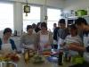 kochen-in-der-kranichstuben